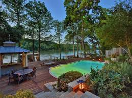 Homes For Sale In Austin Tx With Swimming Pools
