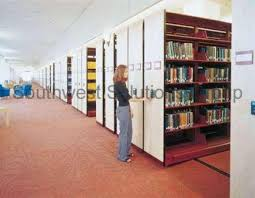 spacesaver push on compact library shelving jpg spacesaver push on compact library spacesaver push on compact library