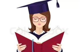 Заказать дипломную работу магистерскую курсовую реферат  Заказать дипломную работу магистерскую курсовую реферат прохождение плагиата эссе практику