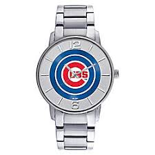 jewelry for the groom kmart pro sport themed watches