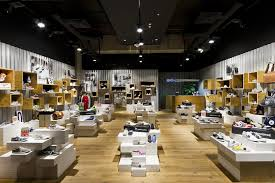 Retail Store Design Best Strategies For Improving Your Retail Stores Design