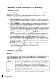 thesis statement for frankenstein and bladerunner online writing thesis statement for frankenstein and bladerunner