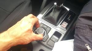 Mazda Cx 5 Wrench Light Cx 5 Service Spanner Reset