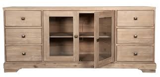Living Room Media Cabinet Media Chairs Media Stands Cabinets Living Room Furniture Amish