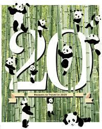 Rio James Green Light 20 Reasons To Travel In 2020 Hemispheres