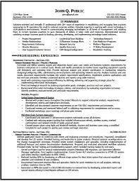 Ats Resume Inspiration 736 Ats Review Resume Blackdgfitnessco
