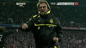 Share the best gifs now >>>. Jurgen Klopp New Liverpool Manager Gifsteria Safe For Work Gifs Only