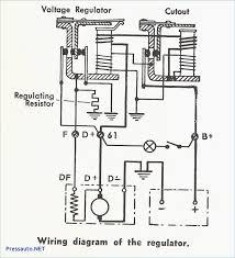 Mgf starter motor wiring diagram archives gidn co valid mgf rh gidn co 3 phase motor starter wiring motor contactor wiring diagram
