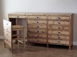 hidden desk furniture. hidden desk apothecary cabinet knockoff wood furniture pinterest