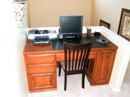 Image Bookcase Custom Built Home Office Custom Desks For Home Office Custom Built Home Office Furniture Custom Home Thesynergistsorg Custom Built Home Office Furniture Custom Desks For Home Office