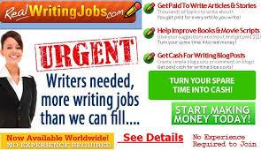 employment jobs