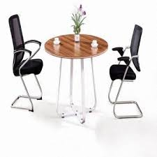 round discussion table china round discussion table