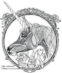 Wolf Face Coloring Page Nip Laceaorg
