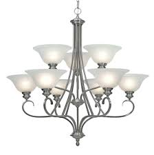 philadelphia lighting supply. $459.00 philadelphia lighting supply