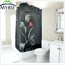 shower curtain liner sizes classy shower curtains full size of fabric shower curtain liner navy blue and gray shower curtain vinyl shower curtain liner size