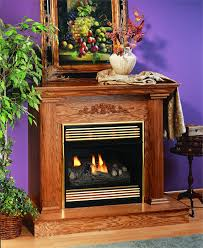 vanguard ventless fireplace parts by object moved