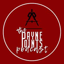 PaynePoints Podcast