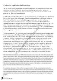 texas state university texas a m essay prompts photo 5