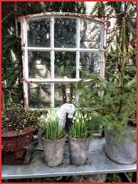 Alte Fenster Als Deko 265576 35 Inspiration Deko Mit Alten Fenstern