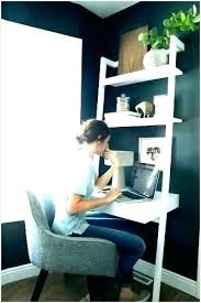 narrow office desk. Narrow Office Desk » Comfy Home Fice Desks Chair Base Long Thin  Image Corner Narrow Office Desk
