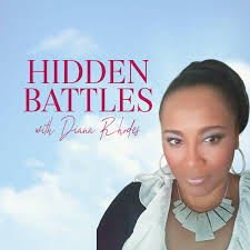 Listen to the Hidden Battles with Diana Rhodes Episode - Praying Over Your  Vote in 2020 on iHeartRadio | iHeartRadio