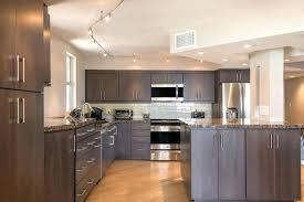 kitchen cabinet designer jobs cabinet planner kitchen cabinet planner best of kitchen design jobs from home kitchen designer salary cabinet planner