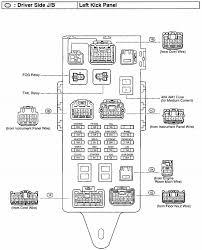 2006 lexus is 250 fuse box diagram wire center \u2022 2010 Is 250 2006 lexus es300 fuse diagram wiring diagram u2022 rh championapp co electrical diagram for lexus is 300 2001 lexus gx470 fuse box