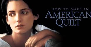 An American Quilt (How to Make An American Quilt)---Thomas Newman ... & An American Quilt (How to Make An American Quilt)---Thomas Newman - YouTube Adamdwight.com