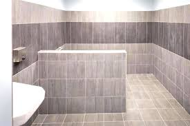 wall tiles for office. Breathtaking Bathroom Tile Cheap Wall Tiles For Office Impressive  Commercial Vinyl Flooring Ideas Design Prices Wall Tiles For Office C