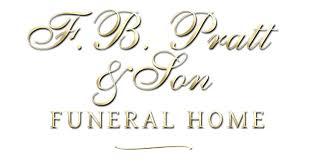 f b pratt son funeral home 601 south street newberry sc 29108 tel 1 803 276 1206 fax pratt backroads net
