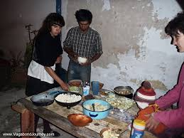 Thanksgiving is a famous, american holiday, celebrated with thanksgiving celebrations in mexico are very special. Thanksgiving In Mexico