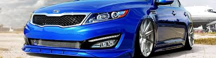 kia optima 2015 blue. 2015 kia optima accessories u0026 parts blue