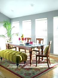 dining room paint ideas with chair rail best dining room paint colors dining room chair rail