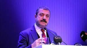 Güvenini kaybetti' iddiasından sonra ilk görüşme: Erdoğan, Kavcıoğlu'nu  kabul etti