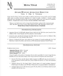 resume highlights examples high school resume sample resumes resume  personal highlights examples