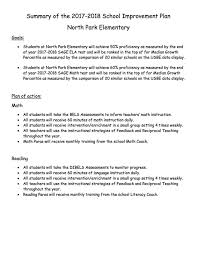 thesis statement proposal essays comparative