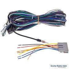 jbl wiring harness wiring diagrams mashups co Tadibrothers Wiring Diagram metra 70 5601 car stereo wiring harness for jbl audio system view 1 tadibrothers backup camera wiring diagram