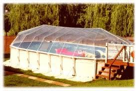 Cheap Pool Sun Dome find Pool Sun Dome deals on line at Alibabacom