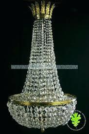 french style chandeliers vintage chandelier empire retro lighting nz chandelie