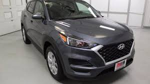 Tucson pushes the boundaries of the segment with dynamic design and outside, tucson is designed to impress while inside, you'll discover a level of roominess, comfort and versatility that exceeds all expectations. 2021 Magnetic Force Hyundai Tucson Suvs Roanoke Com