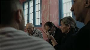 Intervista a Silvio Di Gregorio, direttore del carcere di Opera - a cura di  Silvio Mengotto - Azione Cattolica Milano
