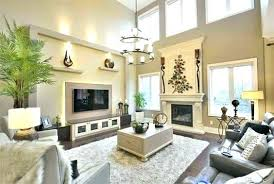 high ceiling wall decor large wall decor ideas high ceiling wall decor living room high ceiling