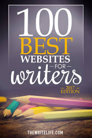 jobs for lance writers hustle co the blog for lancers  best images about lance writing writing jobs 100 best writing websites 2017 edition