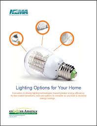 home lighting tips. NEMA Tips For Energy Efficient Home Lighting Options E