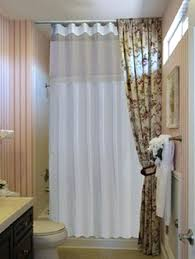 extra long shower curtain long shower curtains fabric extra long shower curtain white waffle weave