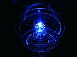 fiber optic chandelier fiber optic chandelier also fiber optic clothing appealing fiber optic chandelier led fibre fiber optic chandelier