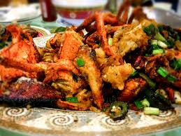 brainiaic considers the best chinese restaurants in garden grove westminster and fountain valley