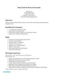 Cashier Duties Resume Custom Cashier Duties Resume 28 Best Resume Tips Ideas Images On Pinterest