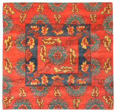 5 x 5 area rug home and furniture the best of square rug on top contemporary 5 x 5 area rug