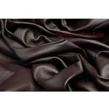 hide grain leather skins